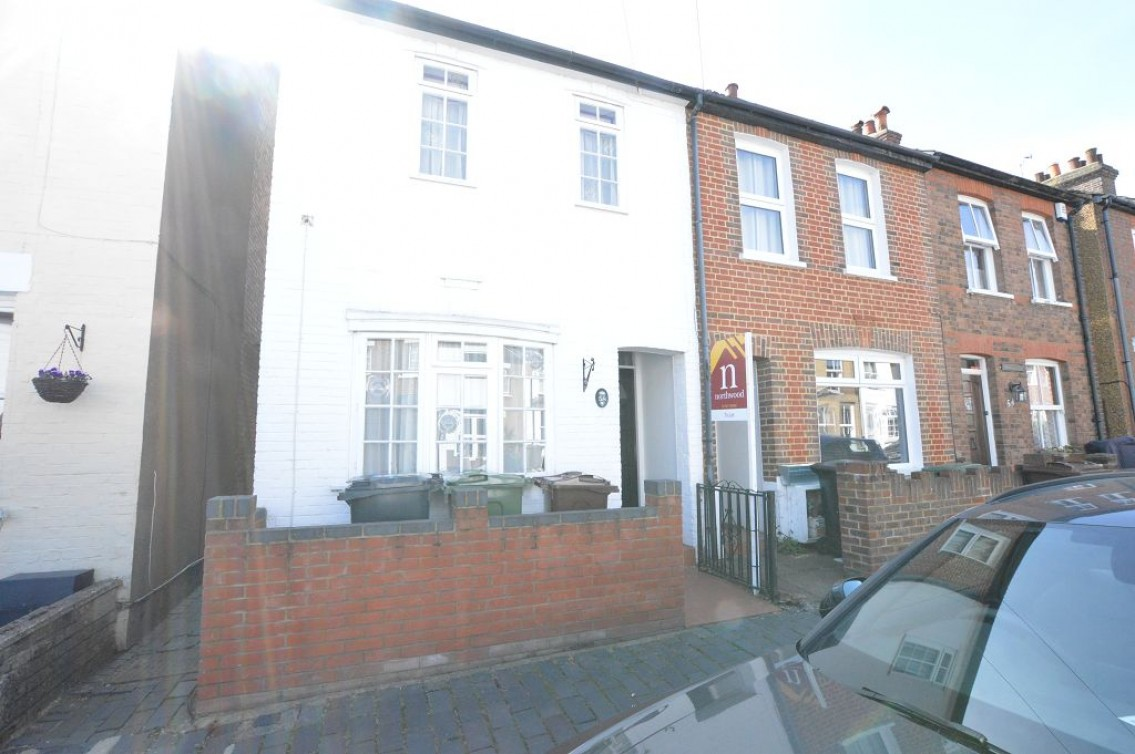 Images for Heath Road, St Albans, AL1 EAID:NWAE BID:NWAE