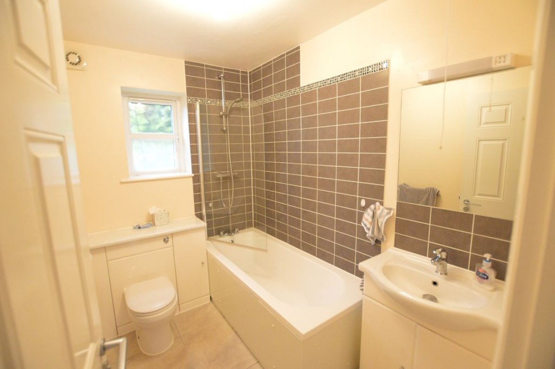 Images for Banfield Court, London Colney, AL2 EAID:NWAE BID:NWAE