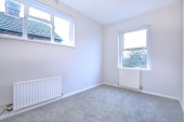 Images for Royston Road, St Albans, AL1