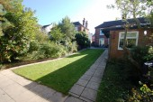 Images for Cornwall Road, St Albans, AL1
