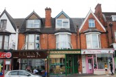 Images for London Road, St Albans, AL1 1