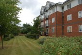 Images for Windsor Court, St Albans, AL1 5