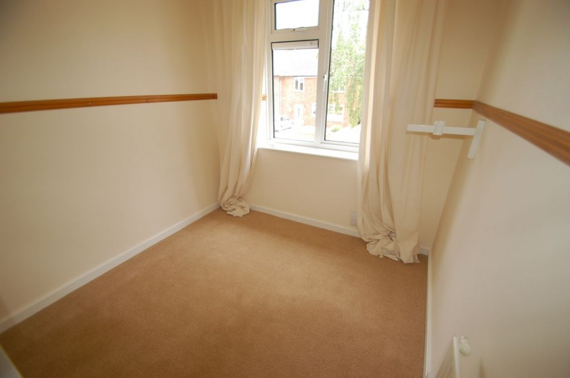 Images for Hazelwood Drive, St Albans, AL4 EAID:NWAE BID:NWAE