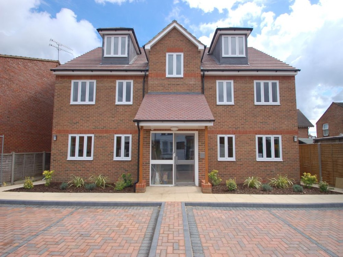 Images for Ashbury Court, St Albans, AL1 EAID:NWAE BID:NWAE
