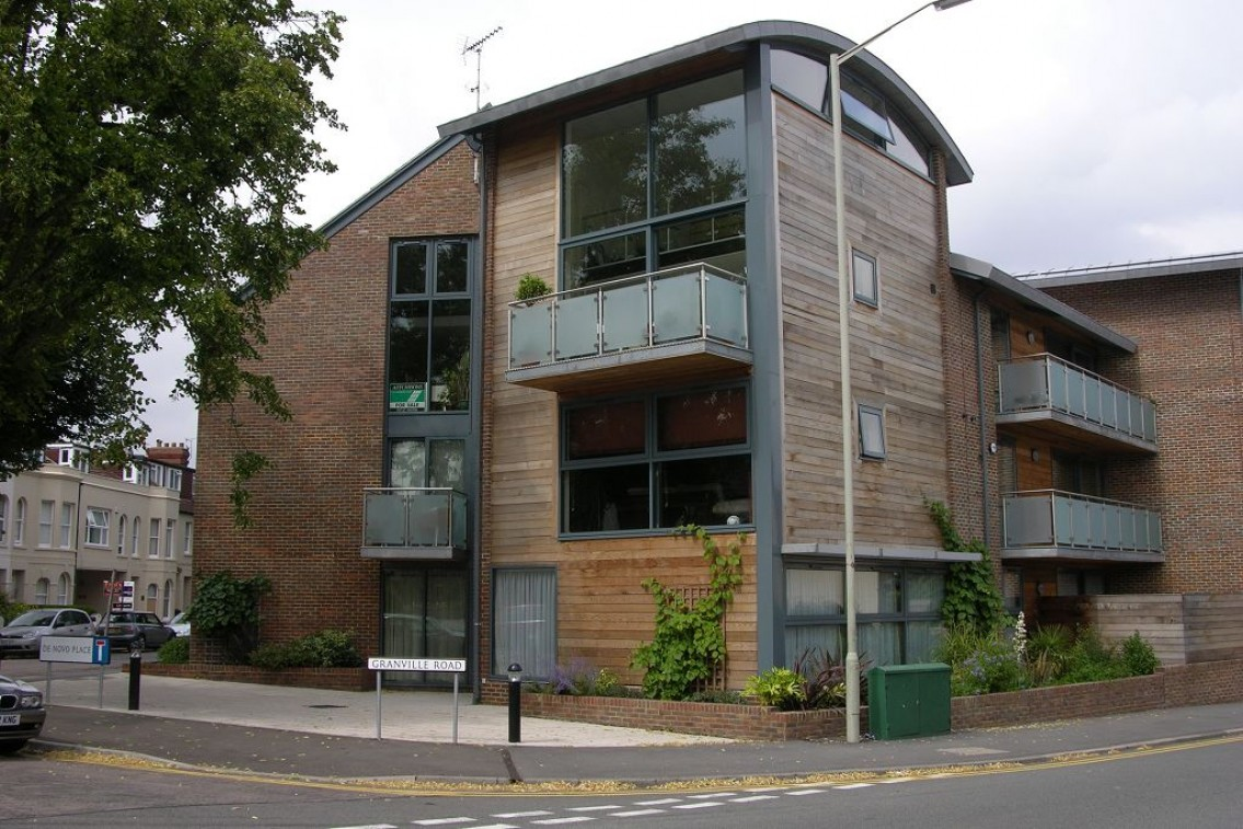 Images for De Novo Place, St Albans, AL1 EAID:NWAE BID:NWAE