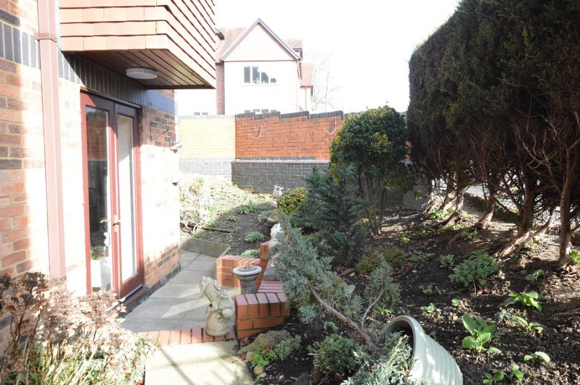 Images for Albeny Gate, St Albans, AL1 EAID:NWAE BID:NWAE