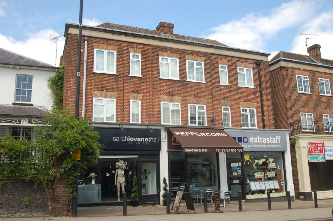 Images for London Road, St Albans, AL1 EAID:NWAE BID:NWAE