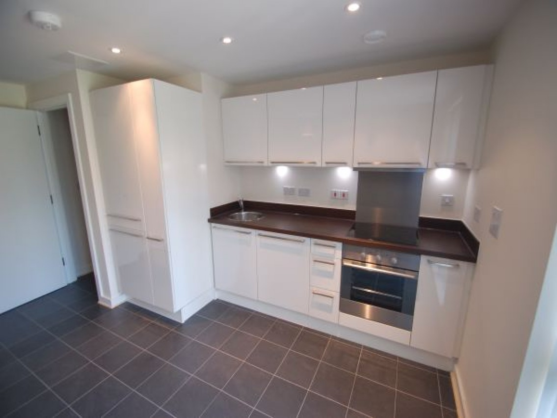 Images for Winchester Court, St Albans, AL1 3 EAID:NWAE BID:NWAE