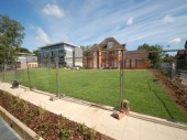 Images for Winchester Court, St Albans, AL1 3
