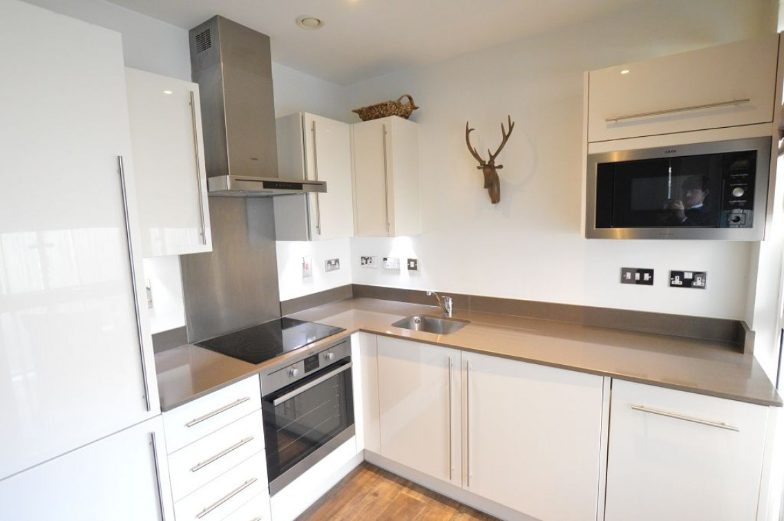 Images for Charrington Place, St Albans AL1 EAID:NWAE BID:NWAE