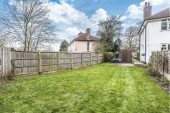 Images for Tavistock Avenue, St Albans, AL1