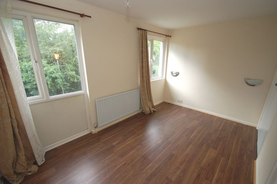 Images for Parkway Court, St Albans, AL1 EAID:NWAE BID:NWAE