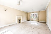 Images for Coopers Gate, St Albans, AL4