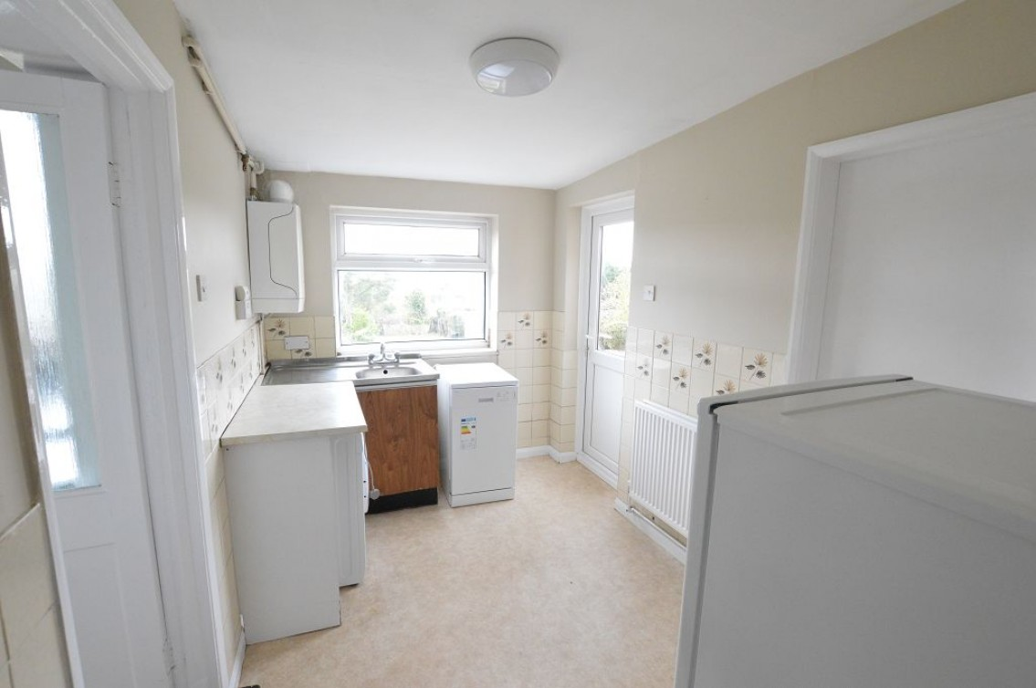 Images for Old Watling Street, Flamstead, AL3 EAID:NWAE BID:NWAE
