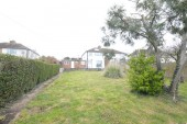 Images for Old Watling Street, Flamstead, AL3