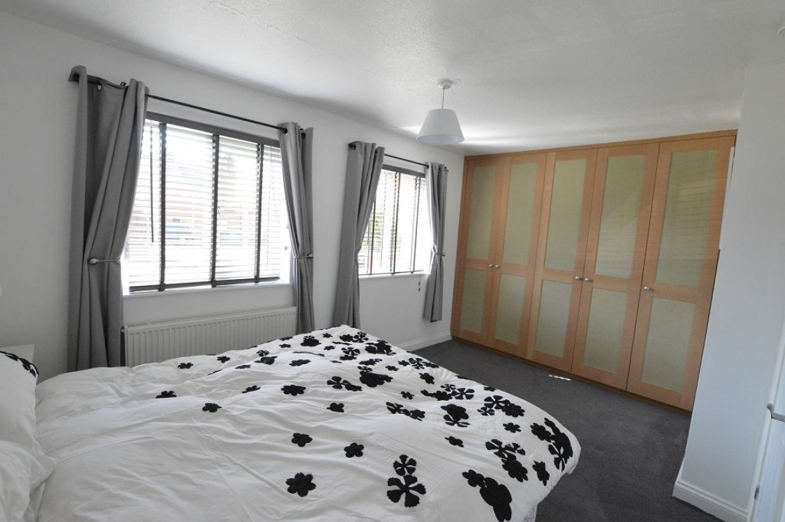 Images for Alban Court, St Albans, AL1 EAID:NWAE BID:NWAE