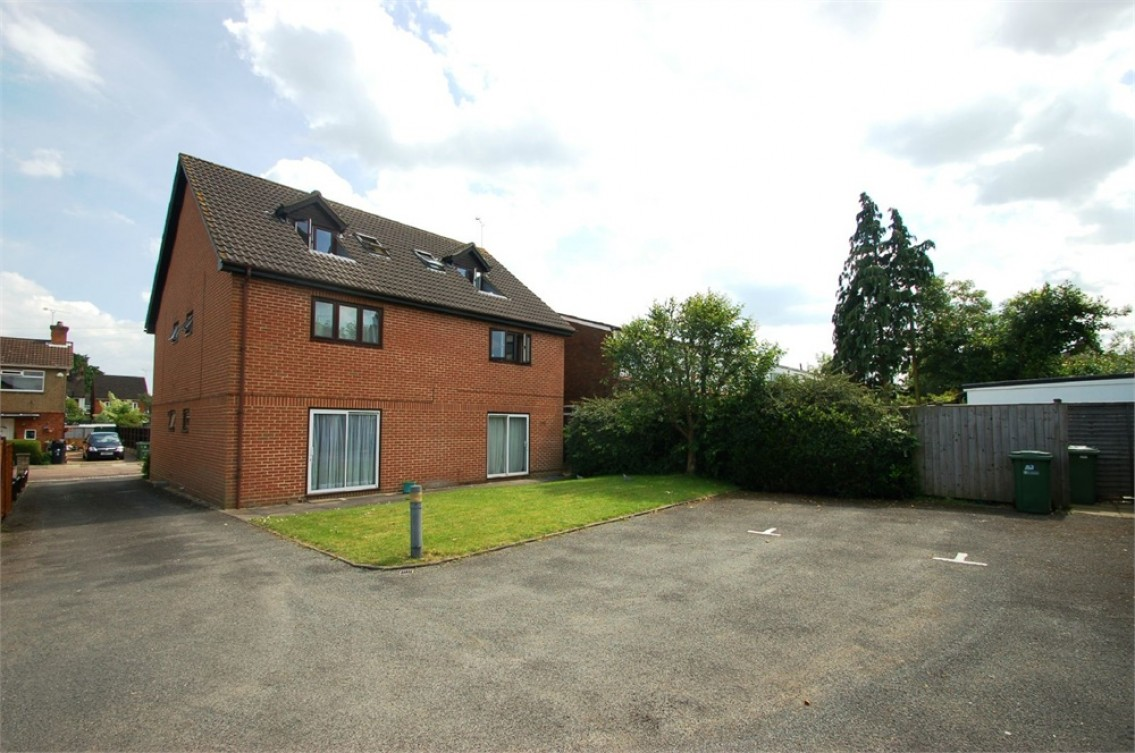 Images for Waterloo Court, St Albans, AL1 EAID:NWAE BID:NWAE