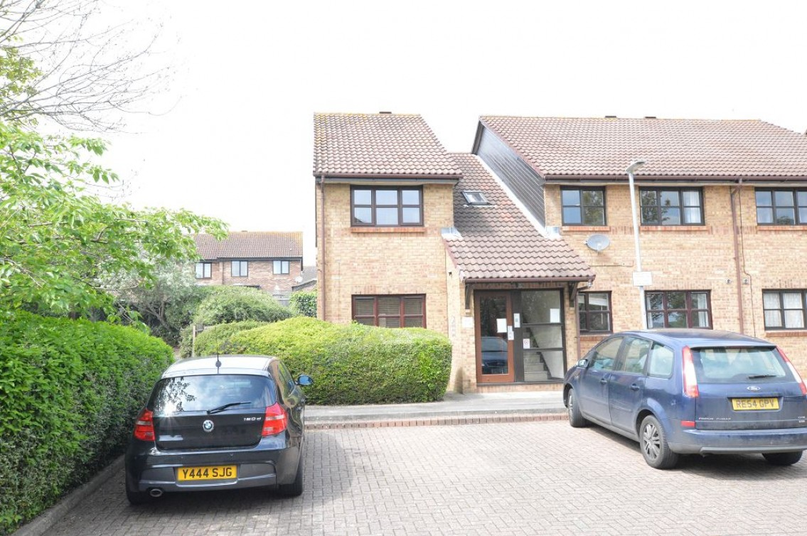 Images for The Larches, St Albans, AL4 EAID:NWAE BID:NWAE