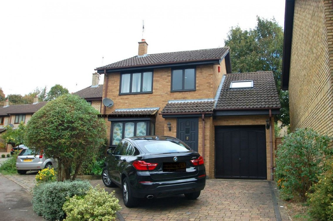 Images for The Brambles, Welwyn, AL6 EAID:NWAE BID:NWAE