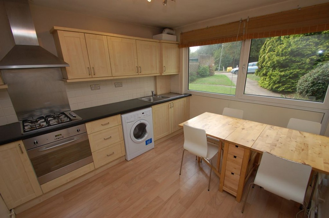 Images for Thirlestane, Lemsford Road, AL1 EAID:NWAE BID:NWAE