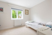 Images for Stanmore Chase, St Albans, AL4