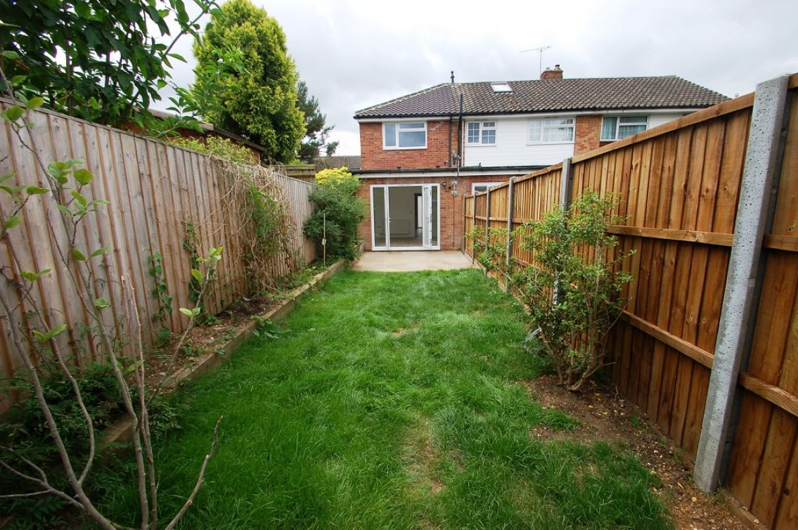 Images for Windmill Avenue, St Albans, AL4 EAID:NWAE BID:NWAE