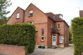 Images for Laguna Court, Beaconsfield Road, St Albans, AL1