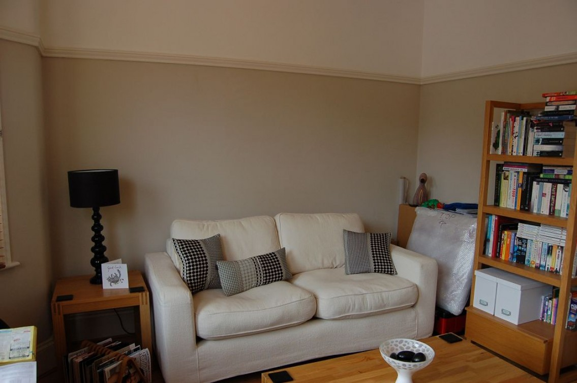 Images for Laguna Court, Beaconsfield Road, St Albans, AL1 EAID:NWAE BID:NWAE