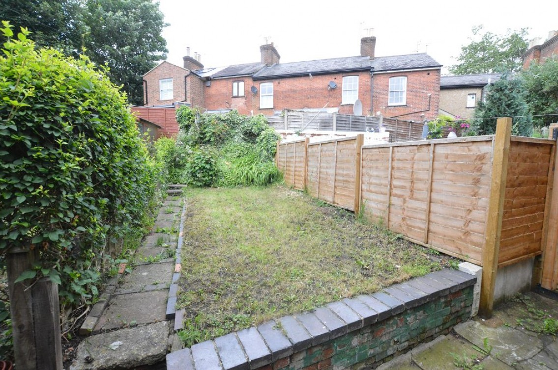 Images for Sopwell Lane, St Albans, AL1 EAID:NWAE BID:NWAE