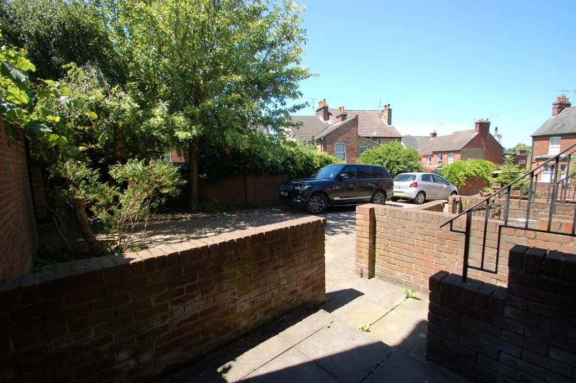 Images for Normandy Road, St Albans, AL3 EAID:NWAE BID:NWAE